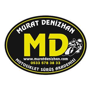 Murat Denizhan Güvenli İleri Sürüş Eğitimleri